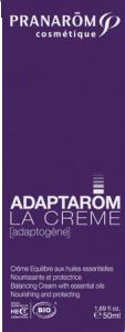 Adaptarom la crème 50ml