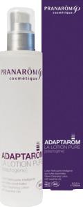 Adaptarom la lotion pure 200ml