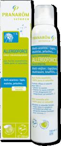 Allergoforceanti acariens