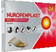 NurofenPlast 200mg  Emplâtre médicamenteux