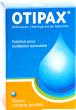 Otipax, solution pour instillation auriculaire