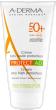 Aderma protect ad crème très haute protection spf 50+ 150 ml