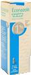 Econazole ratiopharm 1%, solution pour application cutanée