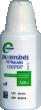 Eau oxygenee 10 volumes cooper, solution pour application cutanée