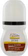 Rogé cavaillès déo-soin anti-traces roll-on 50 ml