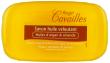 Rogé cavaillès savon huile veloutant huile d'argan et amande 115 g