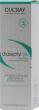 Diaseptyl 0,5%, solution pour application cutanée