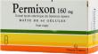 Permixon 160 mg, gélule