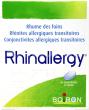 Rhinallergy, comprimé à sucer