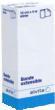 Alvita bande extensible 7cmx4m