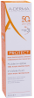 ADERMA PROTECT SPF50+  Fluide invisible