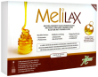 Aboca melilax 6 microlavements pour adultes/adolescents