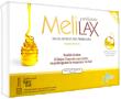 Aboca melilax 6 microlavements nourrissons/enfants