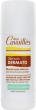 ROGE CAVAILLES DEO DERMATO Déodorant anti-odeurs 48H Spray