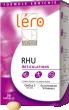 Rhu omega 3 articulations