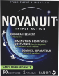 NOVANUIT  TRIPLE ACTION