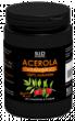 Acérola vitamine C