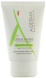Aderma crème mains réparation intense 50 ml
