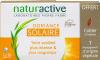 Naturactive DORIANCE SOLAIRE teint sublimé